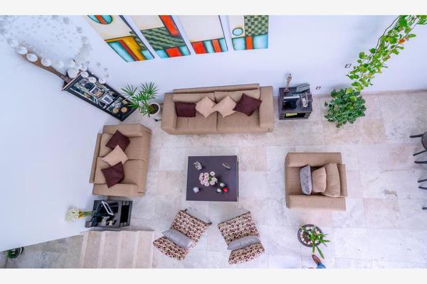 Foto de casa en venta en circuito cumbres de atacama 155, cumbres del cimatario, huimilpan, querétaro, 0 No. 18