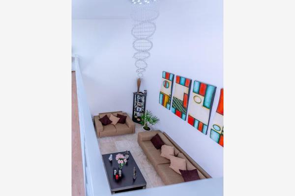 Foto de casa en venta en circuito cumbres de atacama 155, cumbres del cimatario, huimilpan, querétaro, 0 No. 19