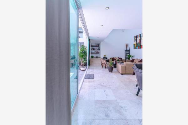 Foto de casa en venta en circuito cumbres de atacama 155, cumbres del cimatario, huimilpan, querétaro, 0 No. 22