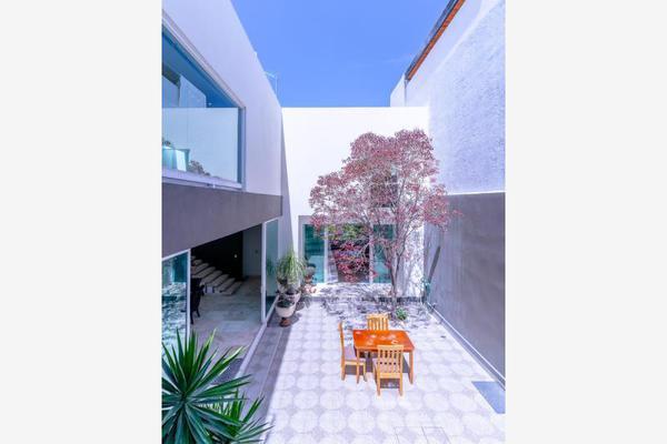 Foto de casa en venta en circuito cumbres de atacama 155, cumbres del cimatario, huimilpan, querétaro, 0 No. 23