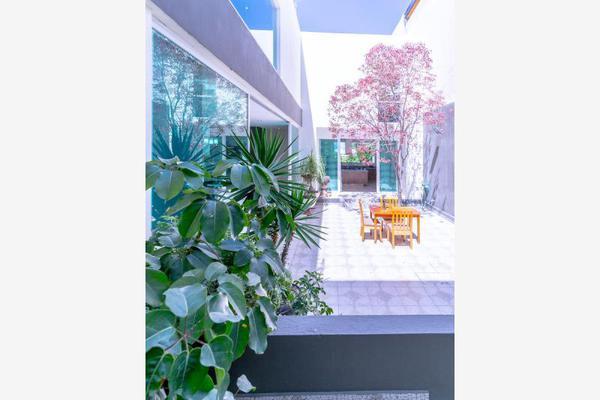 Foto de casa en venta en circuito cumbres de atacama 155, cumbres del cimatario, huimilpan, querétaro, 0 No. 24