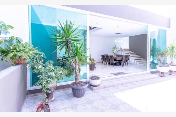 Foto de casa en venta en circuito cumbres de atacama 155, cumbres del cimatario, huimilpan, querétaro, 0 No. 25