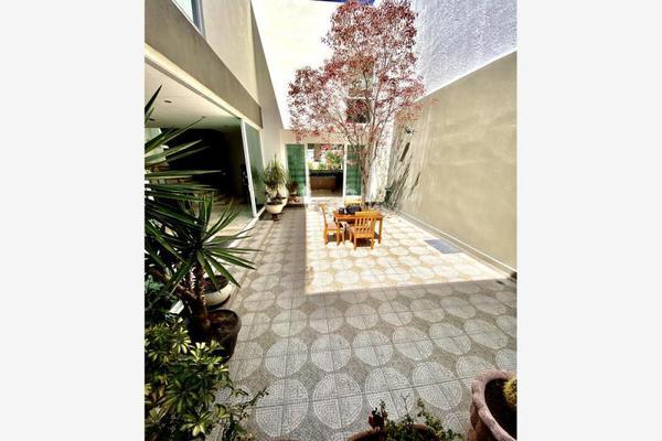 Foto de casa en venta en circuito cumbres de atacama 155, cumbres del cimatario, huimilpan, querétaro, 0 No. 27