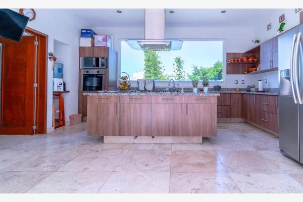 Foto de casa en venta en circuito cumbres de atacama 155, cumbres del cimatario, huimilpan, querétaro, 0 No. 29
