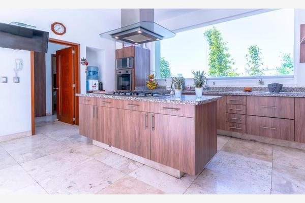 Foto de casa en venta en circuito cumbres de atacama 155, cumbres del cimatario, huimilpan, querétaro, 0 No. 30