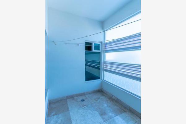 Foto de casa en venta en circuito cumbres de atacama 155, cumbres del cimatario, huimilpan, querétaro, 0 No. 34