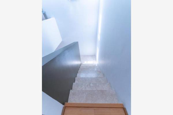 Foto de casa en venta en circuito cumbres de atacama 155, cumbres del cimatario, huimilpan, querétaro, 0 No. 36