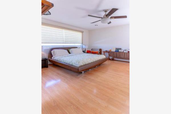 Foto de casa en venta en circuito cumbres de atacama 155, cumbres del cimatario, huimilpan, querétaro, 0 No. 38
