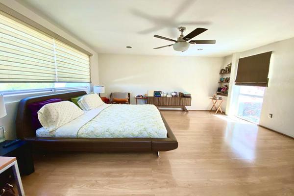 Foto de casa en venta en circuito cumbres de atacama 155, cumbres del cimatario, huimilpan, querétaro, 0 No. 41