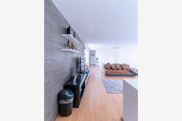 Foto de casa en venta en circuito cumbres de atacama 155, cumbres del cimatario, huimilpan, querétaro, 0 No. 42