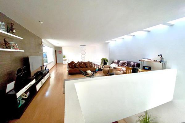 Foto de casa en venta en circuito cumbres de atacama 155, cumbres del cimatario, huimilpan, querétaro, 0 No. 43