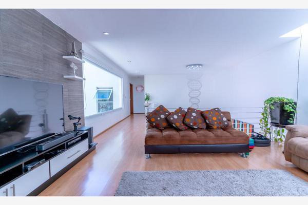 Foto de casa en venta en circuito cumbres de atacama 155, cumbres del cimatario, huimilpan, querétaro, 0 No. 44