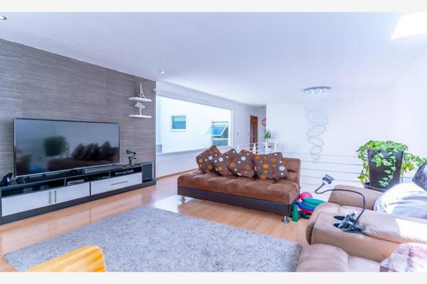 Foto de casa en venta en circuito cumbres de atacama 155, cumbres del cimatario, huimilpan, querétaro, 0 No. 45