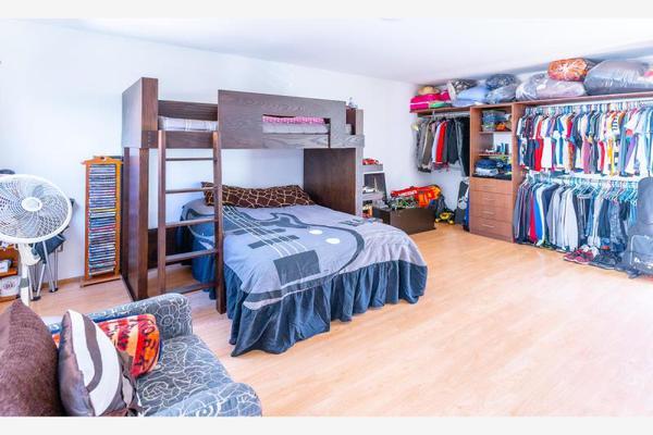Foto de casa en venta en circuito cumbres de atacama 155, cumbres del cimatario, huimilpan, querétaro, 0 No. 46