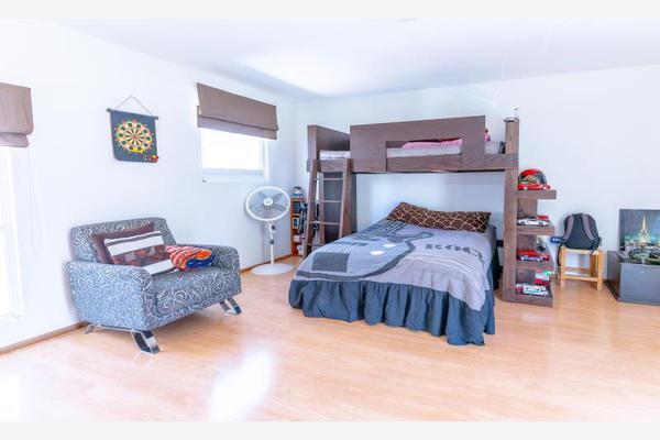 Foto de casa en venta en circuito cumbres de atacama 155, cumbres del cimatario, huimilpan, querétaro, 0 No. 47