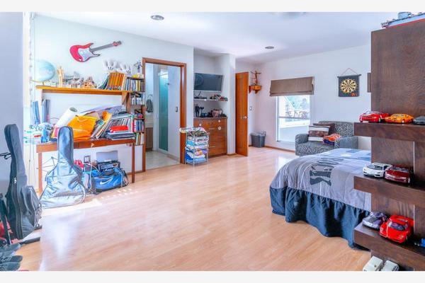Foto de casa en venta en circuito cumbres de atacama 155, cumbres del cimatario, huimilpan, querétaro, 0 No. 49