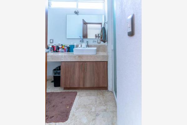Foto de casa en venta en circuito cumbres de atacama 155, cumbres del cimatario, huimilpan, querétaro, 0 No. 50