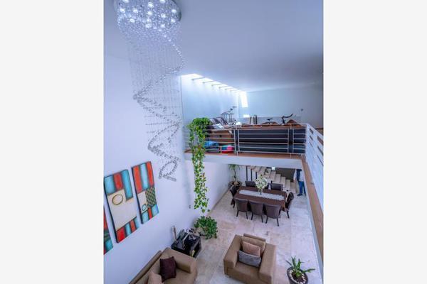 Foto de casa en venta en circuito cumbres de atacama 155, cumbres del cimatario, huimilpan, querétaro, 0 No. 51