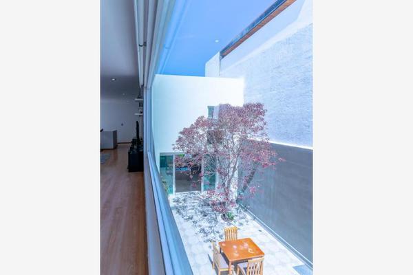 Foto de casa en venta en circuito cumbres de atacama 155, cumbres del cimatario, huimilpan, querétaro, 0 No. 52