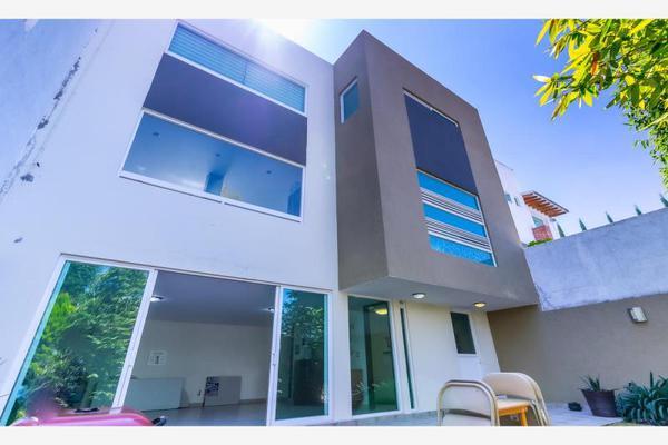 Foto de casa en venta en circuito cumbres de atacama 155, cumbres del cimatario, huimilpan, querétaro, 0 No. 53