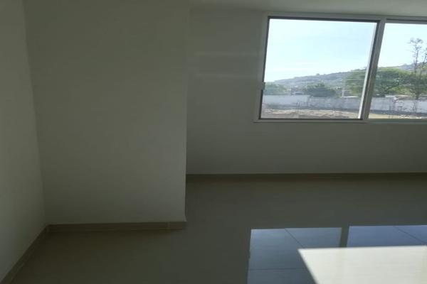 Foto de casa en venta en circuito curutaran , orandino, jacona, michoacán de ocampo, 15168339 No. 03