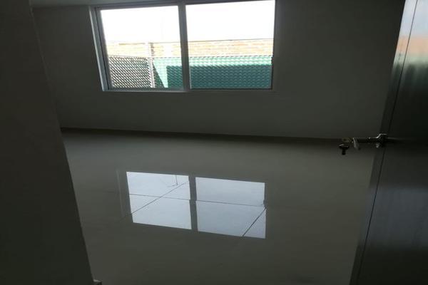 Foto de casa en venta en circuito curutaran , orandino, jacona, michoacán de ocampo, 15168339 No. 04