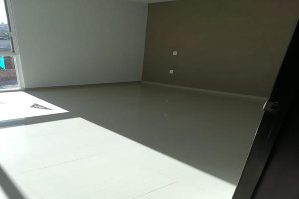Foto de casa en venta en circuito curutaran , orandino, jacona, michoacán de ocampo, 15168339 No. 08