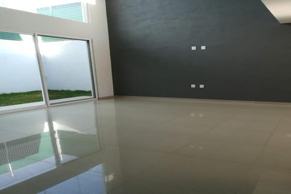 Foto de casa en venta en circuito curutaran , orandino, jacona, michoacán de ocampo, 15168339 No. 18