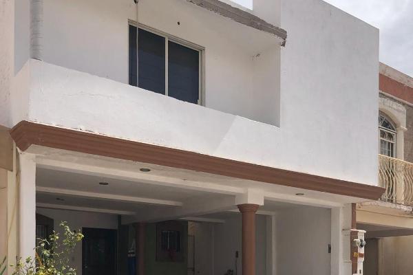 Foto de casa en renta en circuito de la duna , villas del bosque, torreón, coahuila de zaragoza, 12275829 No. 02