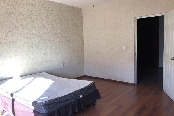 Foto de casa en renta en circuito de la duna , villas del bosque, torreón, coahuila de zaragoza, 12275829 No. 08