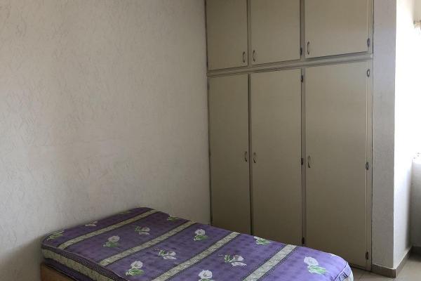 Foto de casa en renta en circuito de la duna , villas del bosque, torreón, coahuila de zaragoza, 12275829 No. 14