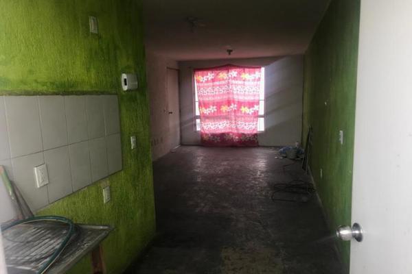 Foto de departamento en venta en circuito de la talavera 124, los cantaros, tlajomulco de zúñiga, jalisco, 0 No. 03