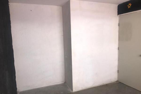 Foto de departamento en venta en circuito de la talavera 124, los cantaros, tlajomulco de zúñiga, jalisco, 0 No. 10