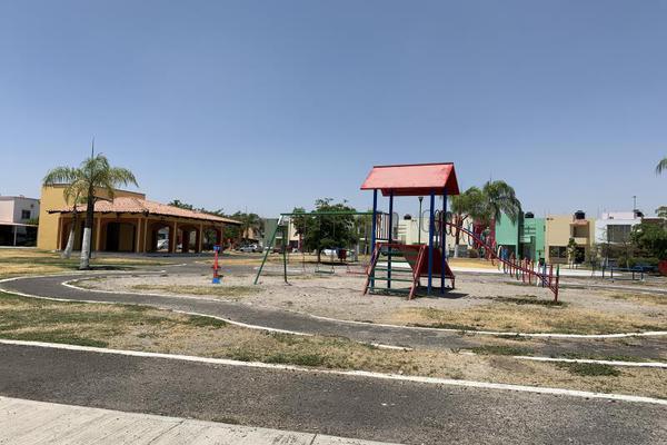 Foto de departamento en venta en circuito de la talavera 124, los cantaros, tlajomulco de zúñiga, jalisco, 0 No. 11