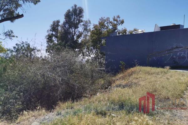 Foto de terreno habitacional en venta en circuito de las brisas , los remedios, durango, durango, 20348234 No. 02