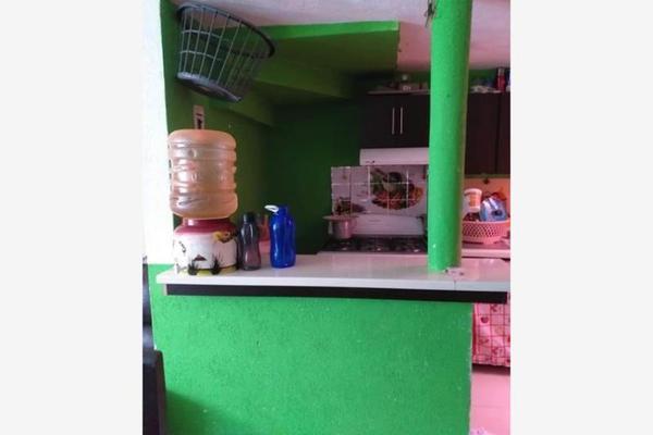 Foto de casa en venta en circuito de las piedras 1, san pedro, morelia, michoacán de ocampo, 8232232 No. 03