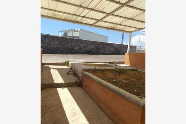 Foto de casa en venta en circuito de las piedras 1, san pedro, morelia, michoacán de ocampo, 8232232 No. 05