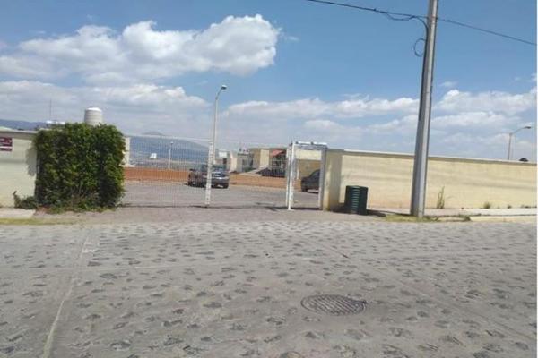 Foto de casa en venta en circuito de las piedras 1, san pedro, morelia, michoacán de ocampo, 8232232 No. 09