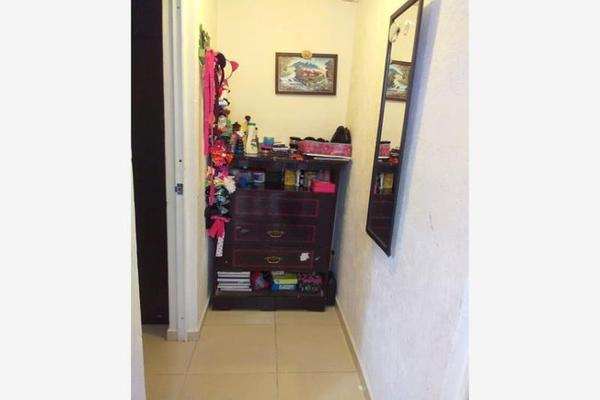 Foto de casa en venta en circuito de las piedras 1, san pedro, morelia, michoacán de ocampo, 8232232 No. 10