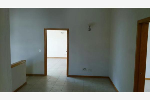 Foto de casa en renta en circuito de los laureles 0, san jose del tajo, tlajomulco de zúñiga, jalisco, 2669317 No. 06