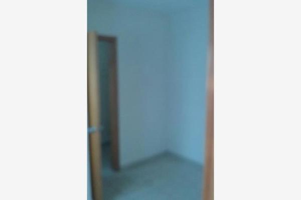 Foto de casa en renta en circuito de los laureles 0, san jose del tajo, tlajomulco de zúñiga, jalisco, 2669317 No. 19