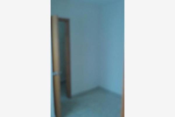 Foto de casa en renta en circuito de los laureles 0, san jose del tajo, tlajomulco de zúñiga, jalisco, 2669317 No. 25