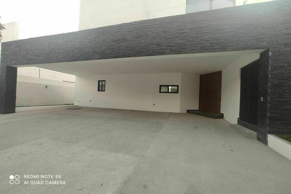 Foto de casa en venta en circuito de valle de los olivos , la estadía, atizapán de zaragoza, méxico, 20884905 No. 02