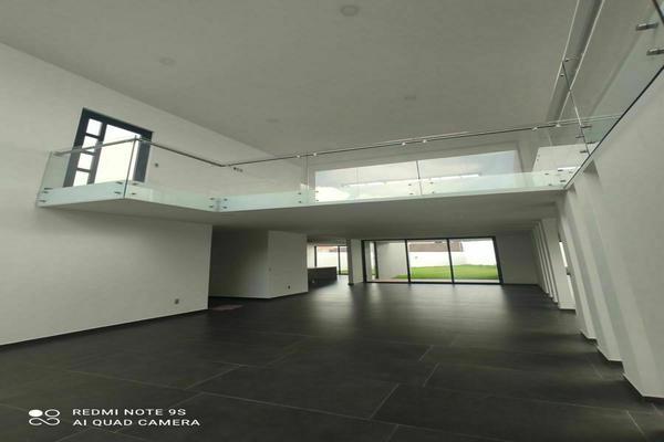 Foto de casa en venta en circuito de valle de los olivos , la estadía, atizapán de zaragoza, méxico, 20884905 No. 05