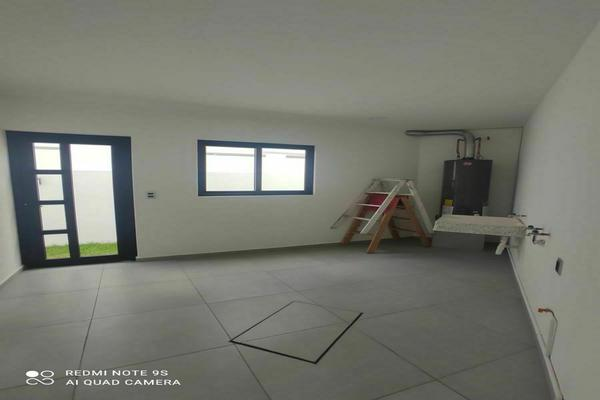 Foto de casa en venta en circuito de valle de los olivos , la estadía, atizapán de zaragoza, méxico, 20884905 No. 06