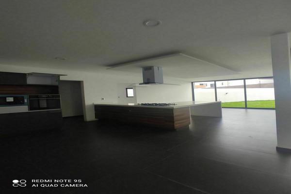 Foto de casa en venta en circuito de valle de los olivos , la estadía, atizapán de zaragoza, méxico, 20884905 No. 07