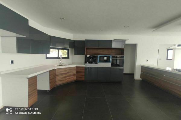 Foto de casa en venta en circuito de valle de los olivos , la estadía, atizapán de zaragoza, méxico, 20884905 No. 08