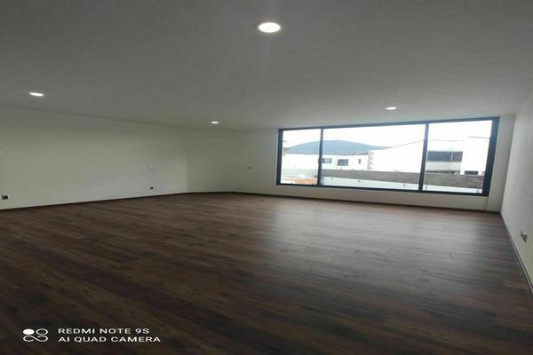 Foto de casa en venta en circuito de valle de los olivos , la estadía, atizapán de zaragoza, méxico, 20884905 No. 10