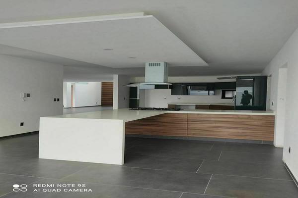 Foto de casa en venta en circuito de valle de los olivos , la estadía, atizapán de zaragoza, méxico, 20884905 No. 12
