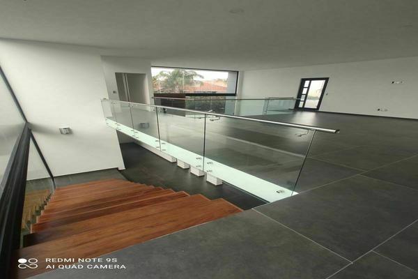 Foto de casa en venta en circuito de valle de los olivos , la estadía, atizapán de zaragoza, méxico, 20884905 No. 13